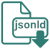 jsonld Countries and subdivisions