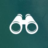 lien Explorer